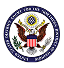 United States District Court - Northern District of Illinois