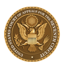 United States Court of Appeals - Seventh Circuit